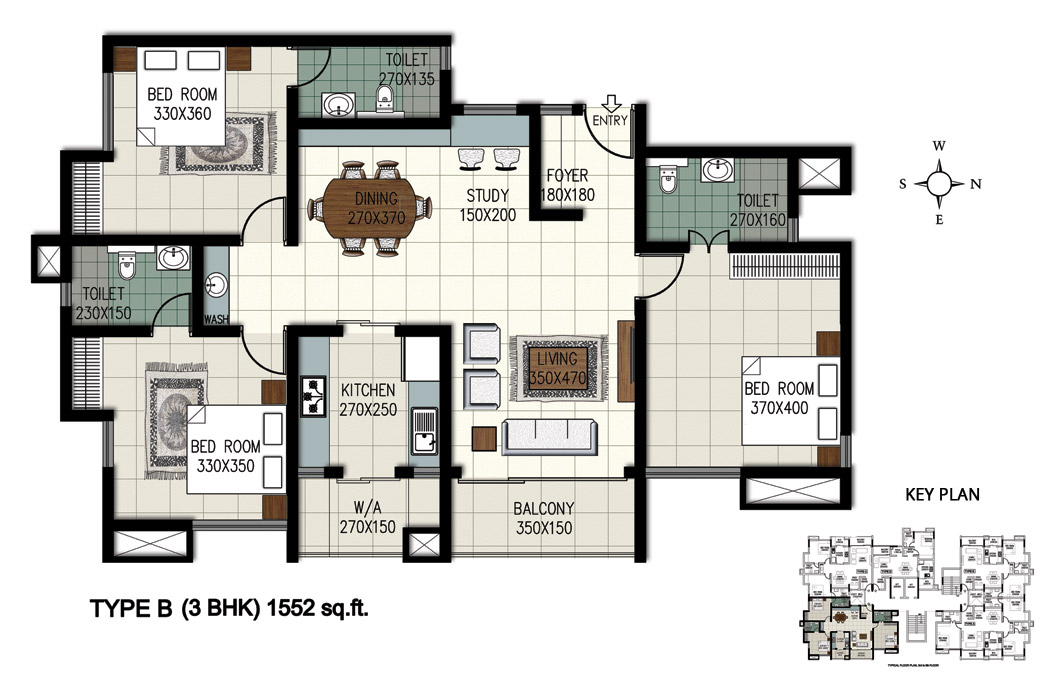 windsor castle flats in calicut luxury apartments in sir w h st john hope windsor castle ground floor plan
